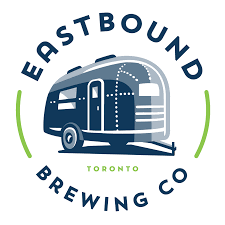 Eastbound Brewing Co